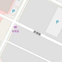 都市丰華 樂居 最好用的房價查詢 實價登錄網站