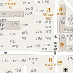 寬埕和雲 實價登錄平均成交價為21 92萬 坪
